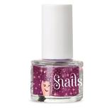 Snail Negleglimmer, Pink*