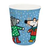 Malle kop  uden hank