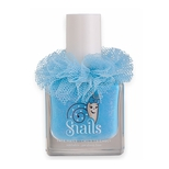 Snail Neglelak, Ballerine - Baby Cloud