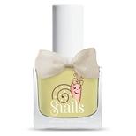 Snail Neglelak Bebe, Crème Brûlée*