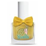 Snail Neglelak, Make a Wish*