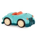Wonder Wheels bil