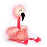 Flora  Flamingo, 49 cm