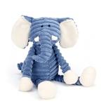 Cordy Roy Baby, Elefant
