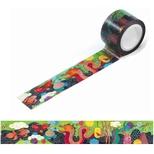 Lovely Paper Muriel masking tape