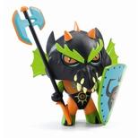 Arty Toys, Drack knight