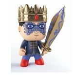 Arty Toys, Prince Jako