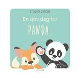 PANDA En sjov dag med Panda