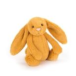 Bashful kanin, Saffron Mellem 31 cm