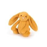 Bashful kanin, Saffron lille 18 cm