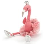 Fancy Flamingo, 34 cm