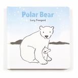 Jellycat bog, Polar Bear Board