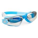 Svømmebrille, Camp blå