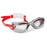 Svømmebrille, Haj grå