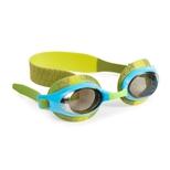 Svømmebrille, Snappy