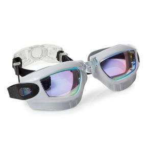 Svømmebrille, Swin Troper