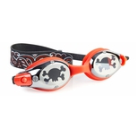 Svømmebriller, Pirat