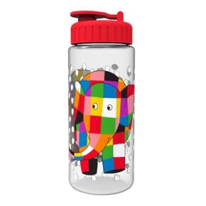 Elmer drikkeflaske, Tritan 0,35 l