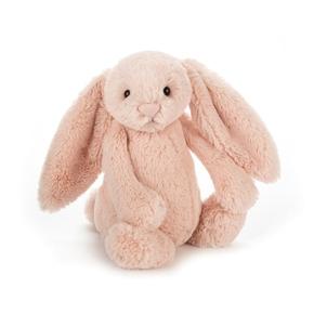 Bashful kanin, Blush mellem 31 cm