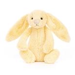 Bashful kanin, Lemon mellem 31 cm