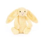 Bashful kanin, Lemon lille 18 cm