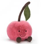 Amuseable Kirsebær, 23 cm