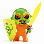 Arty Toys - Pop Knight (limited edition)
