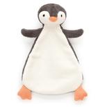 Pippet Pingvin nusseklud