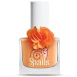 Snail Neglelak Fleur, Daisy