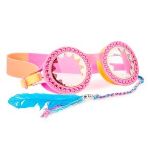 Svømmebrille, Drømmefanger