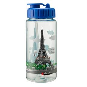 Paris drikkeflaske, Tritan 0,35 l