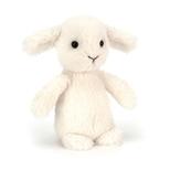 Fluffy Lam, 11 cm