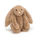 Bashful kanin, Biscuit mellem 31 cm