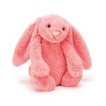 Bashful kanin, Coral mellem 31 cm