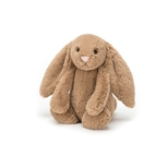 Bashful kanin, Biscuit lille 18 cm