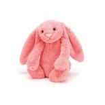 Bashful kanin, Coral lille 18 cm