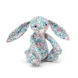 Blossom Beige Kanin, Tiny 13 cm