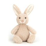 Nibbles Oatmeal kanin, 21 cm