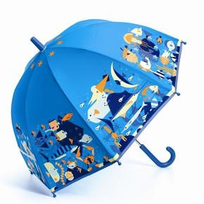 Djeco Paraply - Havet