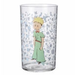 Den lille Prins Glas