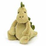 Bashful Dino, mellem 31 cm