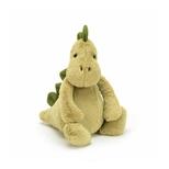 Bashful Dino, lille 18 cm
