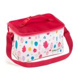 Frokost taske, Lille Rødhætte