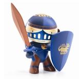 Arty Toys, Terra Knight