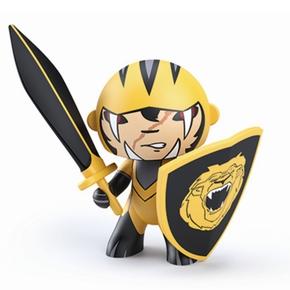 Arty Toys, Wild Knight
