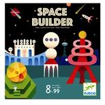 Spil, Space builder