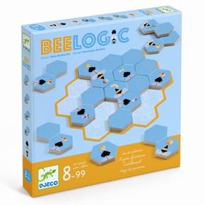 Spil, Bee Logic