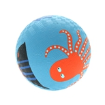 Havet bold, lille