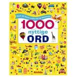 1000 nyttige ord