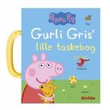 Gurli Gris' lille taskebog